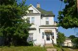 1514 Arlington Avenue - Photo 1