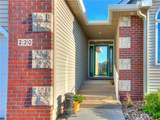 220 Eaglewood Drive - Photo 3