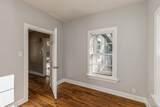 2756 Adams Avenue - Photo 13