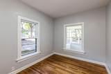 2756 Adams Avenue - Photo 8