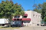 1529 Euclid Avenue - Photo 1