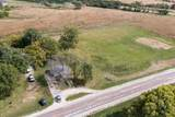 32824 Old 6 Highway - Photo 1