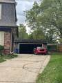 6638/6640 Holcomb Circle - Photo 2