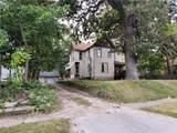 1618 Arlington Avenue - Photo 16