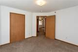 5916 Sutton Place - Photo 25