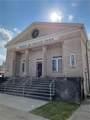 104 Oak St Street - Photo 1