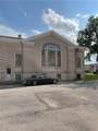 104 Oak St Street - Photo 3