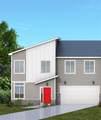9585 Heightsview Drive - Photo 1