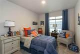 9585 Heightsview Drive - Photo 10