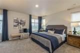9585 Heightsview Drive - Photo 13