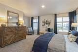 9585 Heightsview Drive - Photo 14