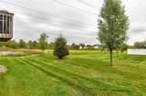 5529 Prairie Parkway - Photo 30