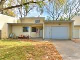 3448 Southdale Drive - Photo 1