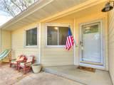 3448 Southdale Drive - Photo 2
