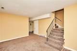 236 Franklin Avenue - Photo 11