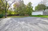 236 Franklin Avenue - Photo 4