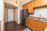 2201 Hart Avenue - Photo 10
