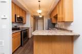 2201 Hart Avenue - Photo 9