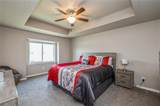 767 Conner Court - Photo 8