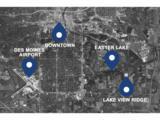 Lot 4 Lake View Ridge Plat 1 Street - Photo 8