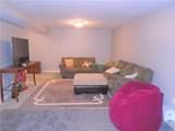 509 Cedar Street - Photo 15
