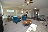 5409 Briarwood Drive - Photo 6