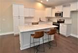 5405 Briarwood Drive - Photo 5