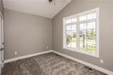 6300 Sudbury Court - Photo 11