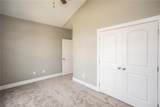 6300 Sudbury Court - Photo 12