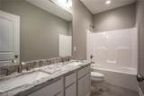 6300 Sudbury Court - Photo 13