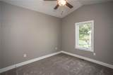 6300 Sudbury Court - Photo 14