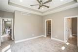 6300 Sudbury Court - Photo 6
