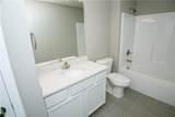2251 Redmond Avenue - Photo 3