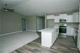 2251 Redmond Avenue - Photo 7