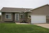 121 Peterson Parkway - Photo 1