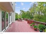 5518 Little Leaf Trail - Photo 25