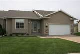 119 Peterson Parkway - Photo 1