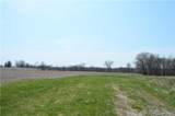 Lot 1 79th Lane - Photo 3