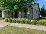 5724 Stagecoach Drive - Photo 1
