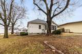 1011 Evelyn Street - Photo 15