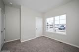 4223 Cedarwood Drive - Photo 14