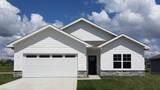 4223 Cedarwood Drive - Photo 3