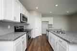 4223 Cedarwood Drive - Photo 8