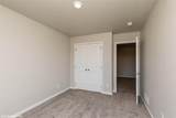9545 Starview Drive - Photo 11