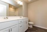 9545 Starview Drive - Photo 15
