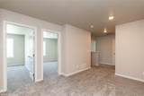 9545 Starview Drive - Photo 8