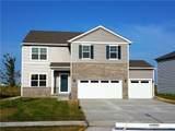 870 Indian Ridge Drive - Photo 1