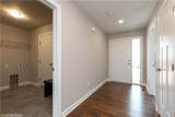 705 Timberview Drive - Photo 2