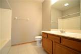 1355 Florence Drive - Photo 5