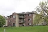 5916 Sutton Place - Photo 1